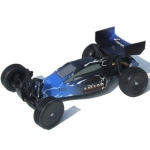 Amewi AM10B brushless