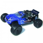Amewi AM10ST brushless