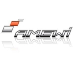 Amewi Cars Spare- & Tuning Parts