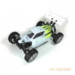 Amewi Planet Pro Buggy