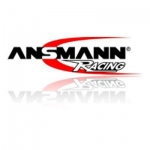 Ansmann Racing Cars Spare- & Tuning Parts