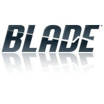 Blade Helicopter Parts