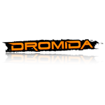 Dromida Cars Spare- & Tuning Parts