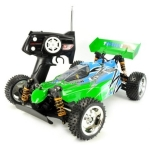 Buggy HBX Thunderburst 2010