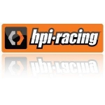 HPI Cars Spare- & Tuning Parts