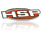 HSP Cars Spare- & Tuning Parts