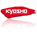 Kyosho Cars Spare- & Tuning Parts