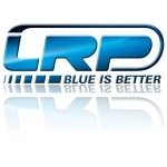 LRP Cars Spare- & Tuning Parts
