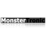 Monstertronic Cars Spare- & Tuning Parts
