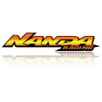 Nanda Racing Cars Spare- & Tuning Parts