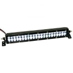 Scale Lightbars