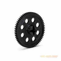 7641 Spur gear 61-tooth