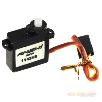 AMX Racing 1143HB Micro Servo Analog