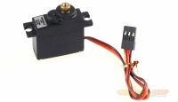 AMX Racing 1171MG Digital Servo Mini
