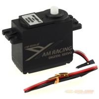 AMX Racing 4806HB Standard Servo Digital