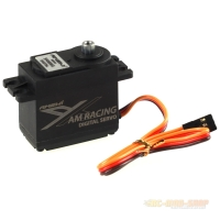 AMX Racing 5508MG Standard Servo Digital