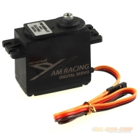 AMX Racing 5521MG Standard Servo Digital