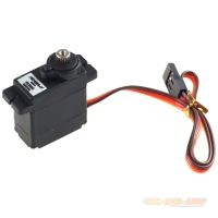 AMX Racing 933MG Micro Servo Digital