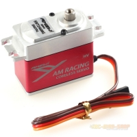 AMX Racing HV7246MG Standard Servo Digital HV