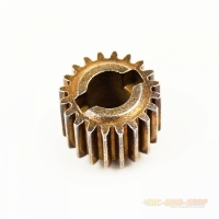 AR310016 20T Metal idler Gear