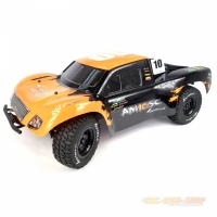 Amewi Short Course Truck AM10SC V2 4WD, 1/10, RTR