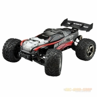 AMX Racing AM10T Extreme! V3 Monster Truggy Brushless...