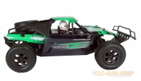 Amewi Breaker Sand Buggy Brushed 4WD, 1:10 RTR