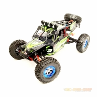 Amewi Desert Eagle-3 Wüstenbuggy Brushed 1:12 RTR...