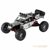 Amewi Eagle Pro Sand Buggy Brushless 4WD, 1:12 RTR