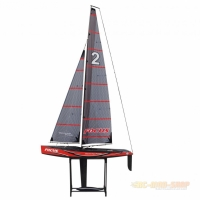 Amewi Focus V2 Racing Yacht 1000mm, 2,4GHz