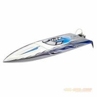 Amewi Rocket V2 V-Boot brushless 3S-4S, 2,4GHz, RTR