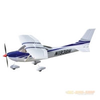 Amewi Sky Trainer 965 brushless 4-Kanal, PNP