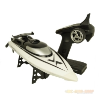Amewi WaveX Mono Brushless, 2,4GHz 460mm