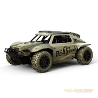 Beast Buggy 4WD 1:18 RTR